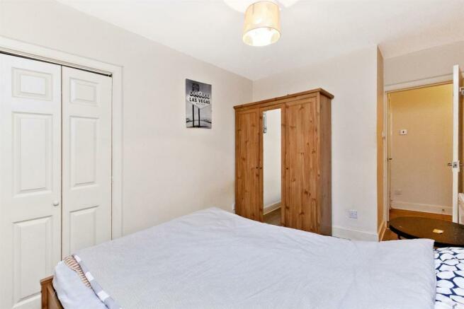 Image 7 bedroom angle 2.jpg