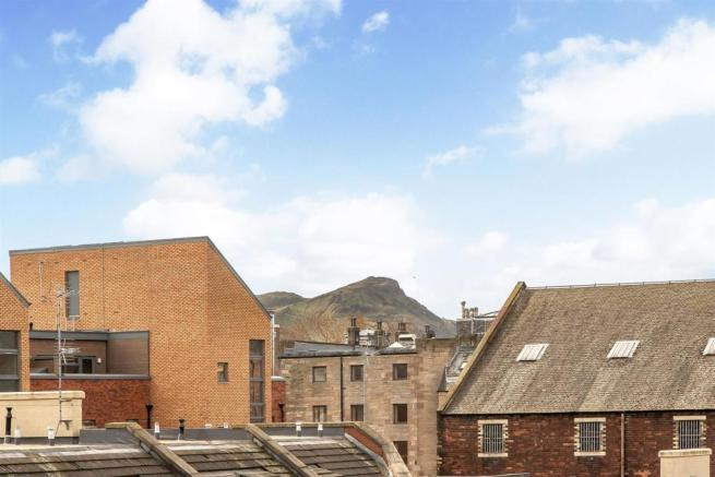 Image 10 view of Arthur's Seat from property.jpg