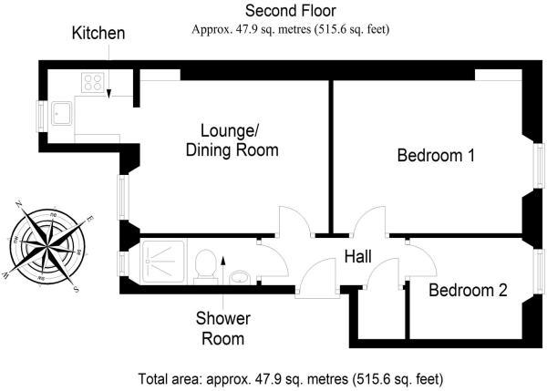 UPDATED Floor plan 30-4 MIlton Road (1).jpg