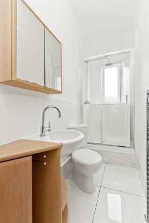 Image 8 shower room.jpg