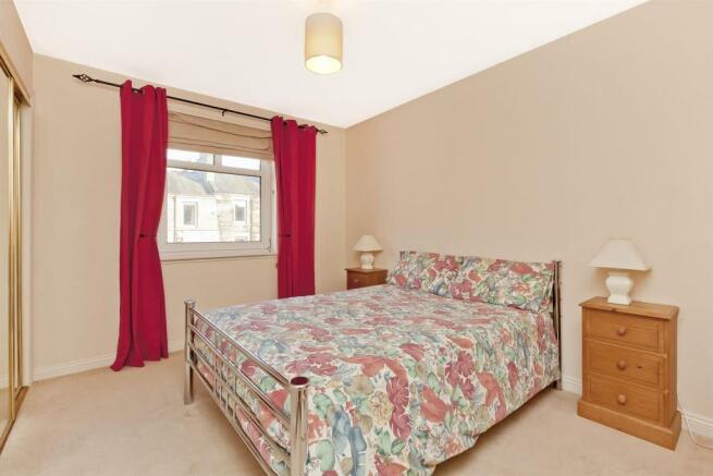 Image 4 bedroom 2 angle 1.jpg