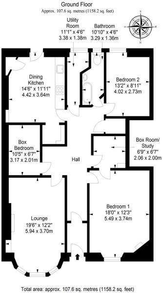 Floor Plan - 9 Springvalley Gardens.jpg