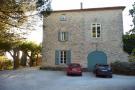 5 bedroom Country House in Pézenas, Hérault...