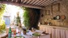 Village House for sale in Magalas, Hérault...