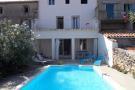 6 bed property for sale in Fontès, Hérault...