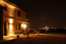 7 bed Country House for sale in Le Marche, Fermo...