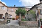 Apartment in Le Marche, Ascoli Piceno...