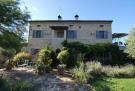 Stone House in Le Marche, Fermo...