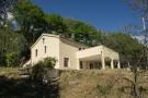 Detached house in Moresco, Fermo, Le Marche