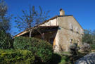 semi detached property for sale in Le Marche, Fermo...