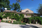 4 bed Country House for sale in Le Marche, Fermo...