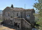 4 bed Country House in Le Marche, Ascoli Piceno...