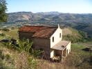3 bed Farm House in Le Marche, Fermo...