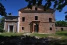 Character Property for sale in Loro Piceno, Macerata...