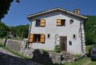 Character Property in Castelraimondo, Macerata...