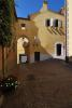 Town House for sale in Monte San Martino...