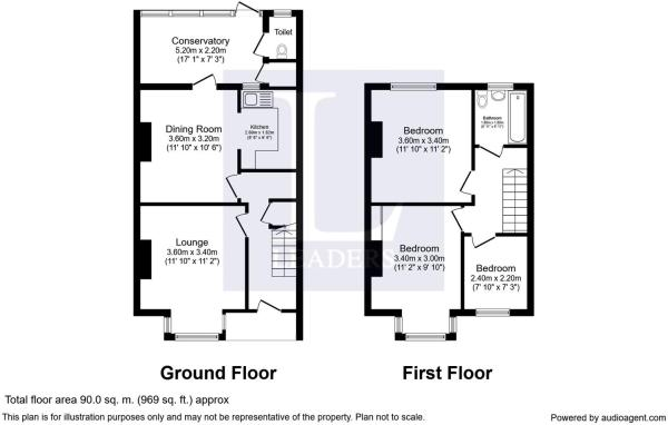 Floor plan 104 Albemarle Avenue.jpg