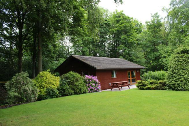 Mill Lodge