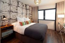 Vanbrugh Hill new Apartment for sale