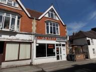 property for sale in Maristow Street, Westbury, Wiltshire