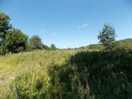 Farm Land in Shockerwick, Bath