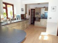 6 bedroom Detached house in Lapwing Drive...