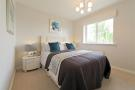 Image from Gosford showhome at Woodside Chase