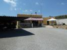 4 bed Detached Villa in Crevillente, Alicante...