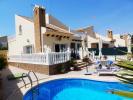 Villa in Playa Flamenca, Alicante...