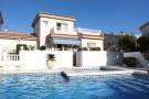 3 bedroom Villa in Valencia, Alicante...