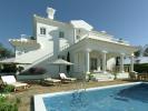new development for sale in Pinoso, Alicante...