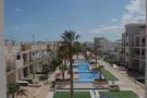 2 bed Penthouse for sale in La Zenia, Alicante...