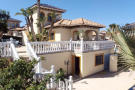 5 bedroom Villa in Playa Flamenca, Alicante...