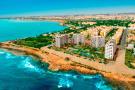 2 bed new Apartment for sale in Punta Prima, Alicante...