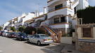 Apartment for sale in Los Dolses, Alicante...
