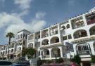 2 bedroom Duplex in Villamartin, Alicante...