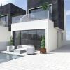 San Pedro del Pinatar new development for sale