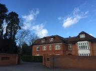 Northdene Court Apartment for sale