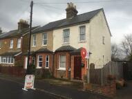 3 bedroom semi detached property for sale in Linden Way
