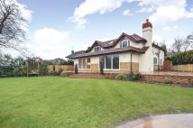 5 bedroom new home for sale in Trotsworth Avenue...