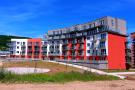 1 bedroom new Flat in Beroun, Beroun...