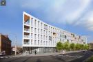 new Flat for sale in Plzen, Plzen...