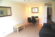 Flat for sale in Liddle Road, Fenham,