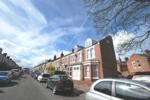 property for sale in Windsor Terrace, Gosforth
