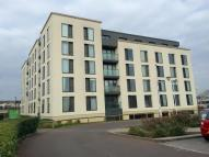 Apartment for sale in Honeybourne Way...