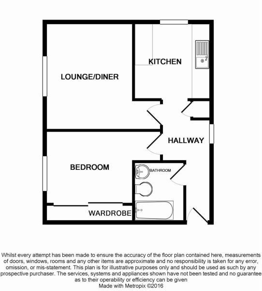 Flat3SwanbrookHouse-
