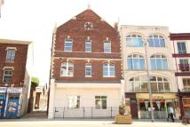 property for sale in Southgate Street, Gloucester