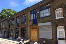 property for sale in Bayham Place, Camden London, NW1 0ET