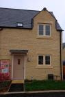 3 bed new house for sale in Cirencester Road...
