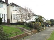 4 bedroom Detached house to rent in Northwood Way, Northwood